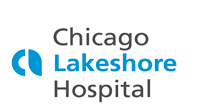 Aurora Behavioral Health Care - Chicago Lakeshore Hospital