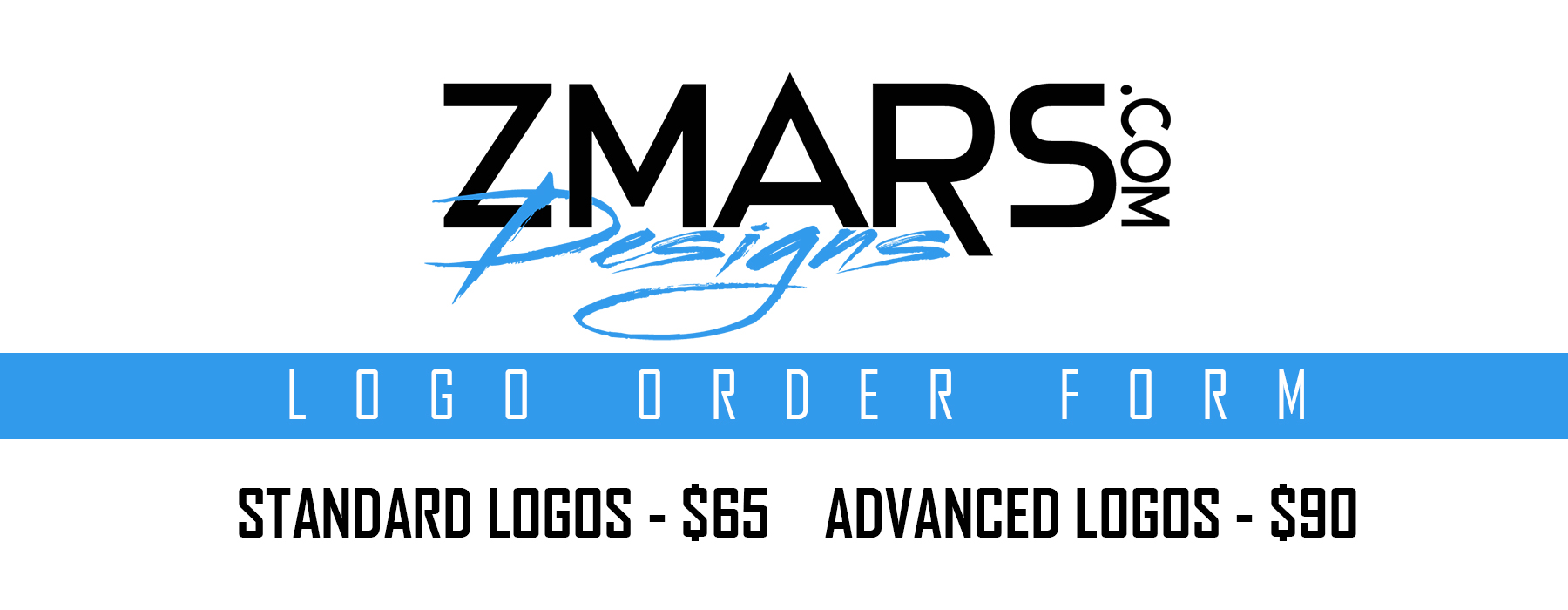 LOGO ORDER FORM on customer newsletter, customer info, customer email, customer search, customer purchase order, customer events, customer order tracking, accounts receivable form, accounts payable form, customer contract, customer with bags, sample sales receipt form, customer order icon, customer order label, customer notification, customer ordering, crp form, customer order tables, humana health and wellness form, customer order history,